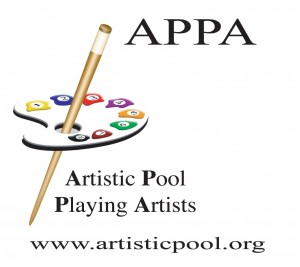 APPA Logo with Artistic Site Address copy